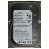 Жесткий диск -ST3160215SCE-