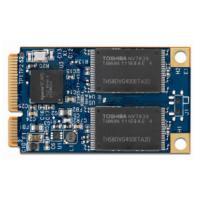 SSD AP32GAS220B-1