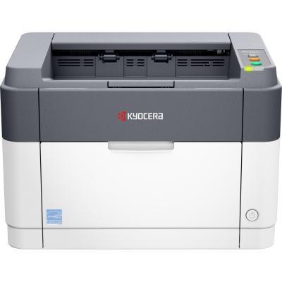 Принтер 1102M23RUV
