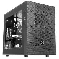 Компьютер PC-369916 m898p389o2001h556b272v516c554s1013