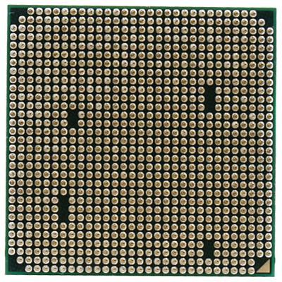 Процессор ADX265OCK23GM