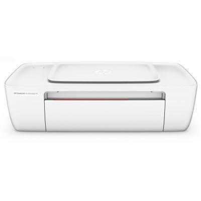 Принтер F5S21C
