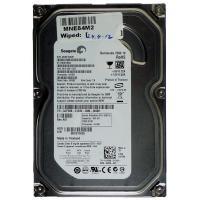 Жесткий диск -ST3160815AS-