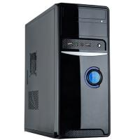 Компьютер PC-370843 m633p148o1412h646c449