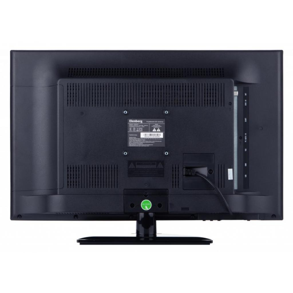 Телевизор 19AH4010