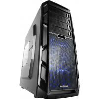 Компьютер PC-370047 m802p388o1875h402b217v1437c339s1043