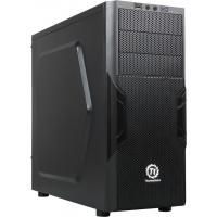 Компьютер PC-366546 m706p400o1790h374b211v490c300s327