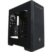 Компьютер PC-367272 m836p207o1748h437b272v496c416s514