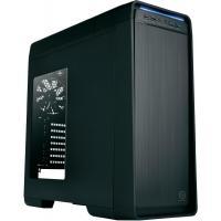 Компьютер PC-367234 m812p297o1861h478b211v503c423s497