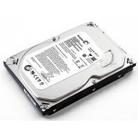 Жесткий диск -ST250DM000 -