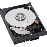 Жесткий диск TP23264A000250A