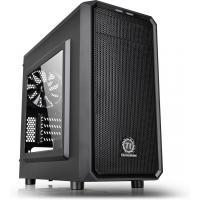 Компьютер PC-371926 m892p284o1341h475b211v500c602s1387