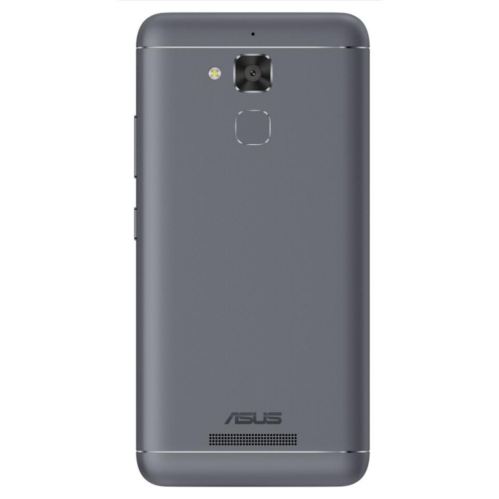 Мобильный телефон ZC520TL-4H074WW