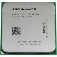 Процессор AD240EHDK23GM
