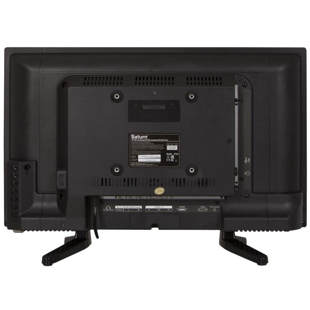 Телевизор LED19HD400U