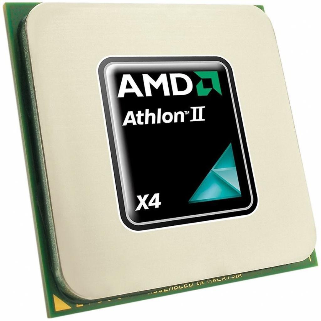 Процессор AD730XOKHJWOF