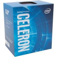 Процессор BX80677G3930
