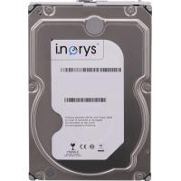 Жесткий диск INO-IHDD0250S2-D1-7208