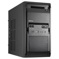PC-365234