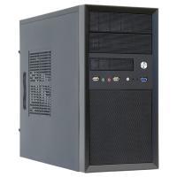 Компьютер PC-366802 m890p297o1407h339c724