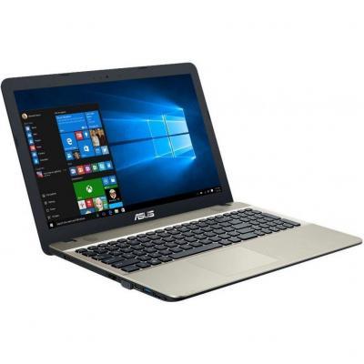 Ноутбук X541NA-GO120