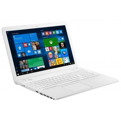 Ноутбук X541NA-GO129