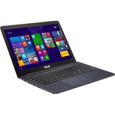 Ноутбук E502NA-DM016