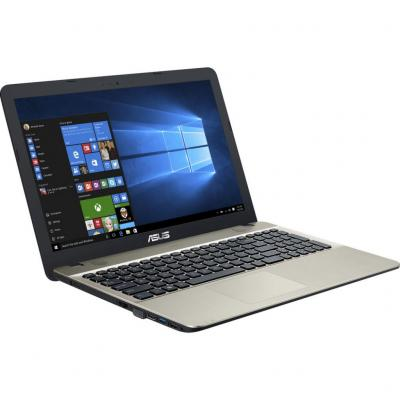 Ноутбук X541NC-GO021