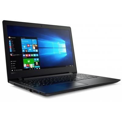 Ноутбук 80T700D2RA