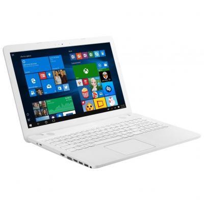 Ноутбук X541NC-GO026