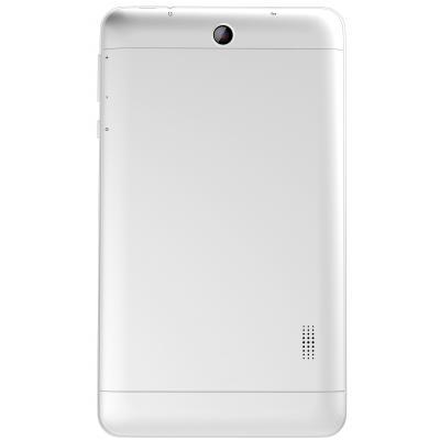 "Планшет NB753 7"" 3G (white)"
