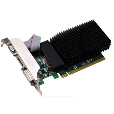 Видеокарта N21A-5SDV-D3BX