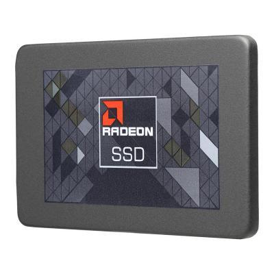 SSD R5SL120G
