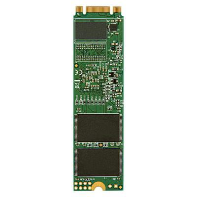 SSD TS120GMTS820S