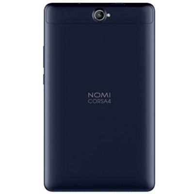 "Планшет C070014 Corsa4 7"" 3G 16GB Dark Blue"