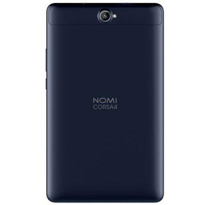 "Планшет C070014 Corsa4 7"" 3G 16GBDark Blue"