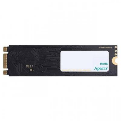 SSD AP120GAS2280P2-1