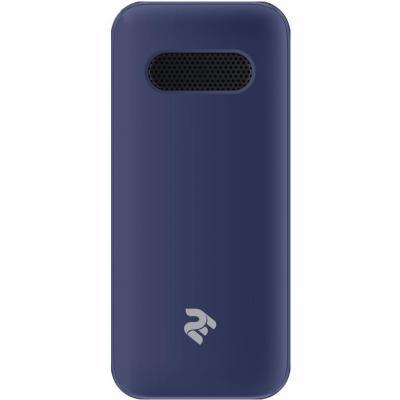 Мобильный телефон 680051628653