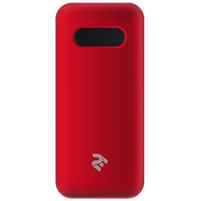 Мобильный телефон 680051628660