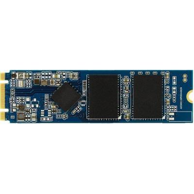 SSD SSDPR-S400U-120-80