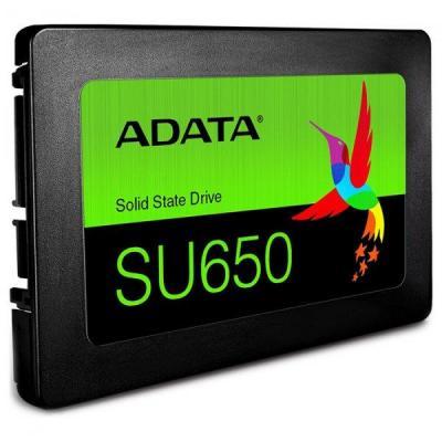 SSD ASU650SS-120GT-R