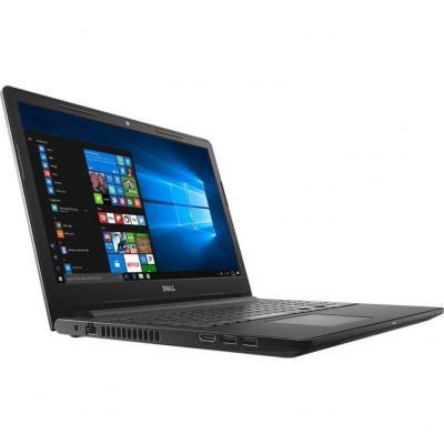 Ноутбук I35C45DIL-70