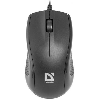 Клавиатуры и мышки 52160