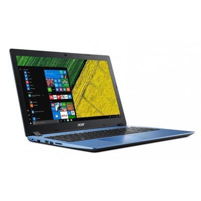 Ноутбук NX.GW4EU.014