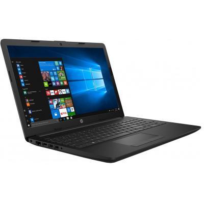 Ноутбук 3QT61EA