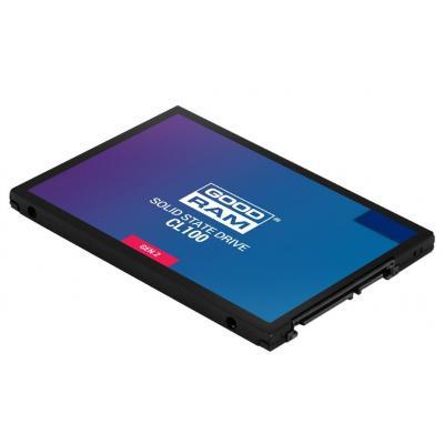 SSD SSDPR-CL100-120-G2