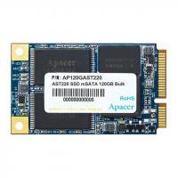 SSD AP120GAST220-1