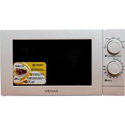 Микроволновая печь VMO-1920SL
