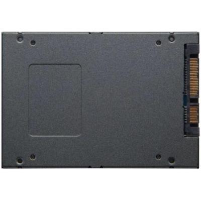 SSD KC-S44128-6F