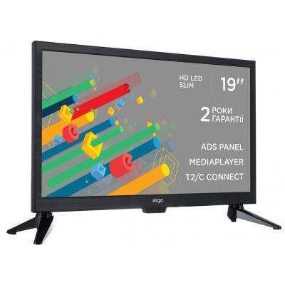 Телевизор LE19CT5000AK